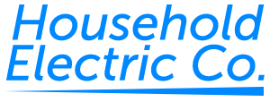 Household Electric
